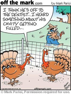 funny cartoons thankgiving | Delightful Inspiration: Happy Thanksgiving my friends.