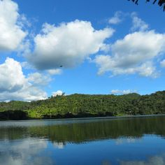 Blue Lagoon in Tarapoto-Perú Beautiful Places, Amazing Places, Hidden Treasures, Homeland, Geography, The Good Place, Empire, To Go, Clouds