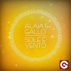 Gallo, Alaia – Sole E Vento [9105] | • Descargar Gratis En MuyMusica.com