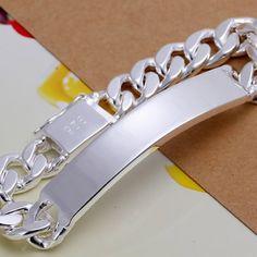Just US$5.09, buy Fashion Bracelet For Men online shopping at GearBest.com Mobile.
