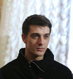 Stanislav Bondarenko