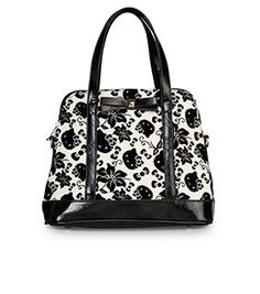 bfbd3f614794 Hello Kitty Black Cream Floral Crossbody Bag Hello Kitty Purse