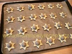 Biscuit Cookies, Biscuit Recipe, Christmas Baking, Biscotti, Tea Time, Food And Drink, Xmas, Cooking Recipes, Pudding