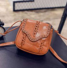 bb77025f6 Boho Style Braided Messenger Bag Price: $13.14 & FREE Shipping #fashion  Bolsos Grandes,