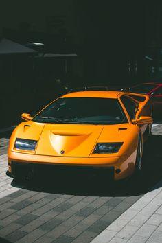 58 Best Lamborghini Images Cool Cars Vehicles Antique Cars