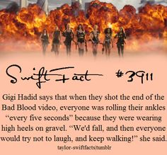 Taylor Swift Facts Please Follow Us @ http://22taylorswift.com #22taylorswift…