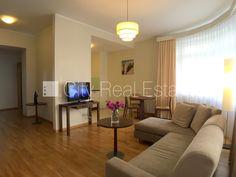 Apartment for rent in Riga, Vecriga (Old Riga), 73 m2, 700.00 EUR