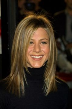 Jennifer Aniston poster, mousepad, t-shirt, #celebposter