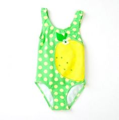 Adorable! I want my little girl to have this