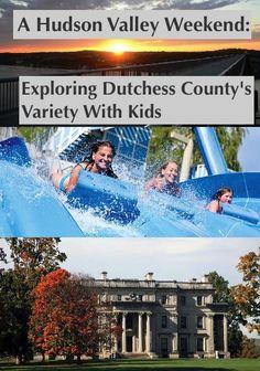 e299349c2 15 Best Hudson Valley Kids images | Hudson valley, Author, Childhood