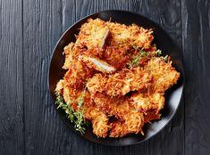 krumplibundaban-sult-csirkemell