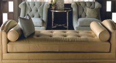 Candice Olson | Candice Olson Furniture Designs 2011 Gallery