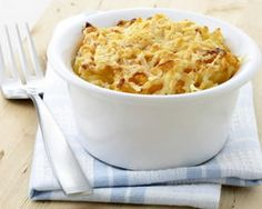 The Pioneer Woman's Butternut Mac and Cheese: Put a healthy spin on this comfort food classic! OH SO YUMMY! Lobster Mac And Cheese, Macaroni And Cheese, Mac Cheese, Lobster Pasta, Pasta Cheese, Lobster Meat, Red Lobster, Cheese Recipes, Cooking Recipes