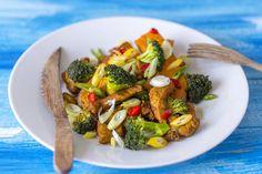 high-protein-turkey-stirfry wek 1-2