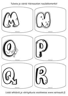 Picture Math Equations, Pictures, Photos, Photo Illustration, Resim