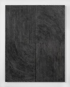 gesso Eyes on Italian artist Davide Balliano. Davide Balliano was born in Turin in He currently lives and works in New York City. He mainly specializes in Op Art, Illustrations, Illustration Art, Design Art, Logo Design, Italian Artist, Art Inspo, Art Photography, Abstract Art