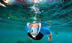 Cientistas dinamarqueses inventam cristal que permite respirar eternamente embaixo d'água ~ Sempre Questione - Últimas noticias, Ufologia, Nova Ordem Mundial, Ciência, Religião e mais.