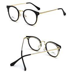 e14fae16c31fe Des lunettes de vue Juleya Lunettes De Vue Femme Tendance