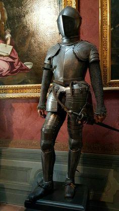 664b20c9d9d4f2be07559060d23d33ea--medieval-armor-brest.jpg (736×1308)