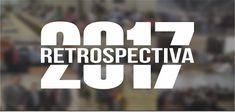Retrospectiva 2017 >>  https://www.tediado.com.br/12/retrospectiva-2017/