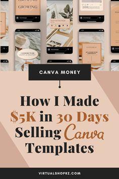 Business Money, Business Planning, Business Tips, Money From Home, Make Money Online, How To Make Money, Hustle Dance, Retirement Strategies, Mo Money