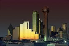 Investors seizing bargains in Dallas real estate market  Perspective: Inventory shrinks to 2008 level
