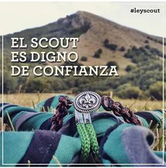 Scout Quotes, Girl Scouts, Scouting, Homework, Survival, Wallpapers, Messages, Journal, Education