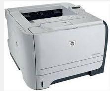 Laserjet принтер 1018 hp драйвера на 7 windows для драйвер
