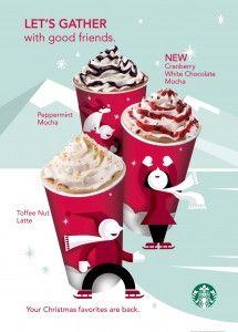 Starbucks_Xmas-beverage_-215x300.jpg (215×300)