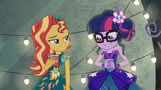 My Little Pony 1, My Little Pony Applejack, Little Poney, My Little Pony Pictures, My Little Pony Friendship, My Little Girl, Twilight Equestria Girl, Mlp Twilight, Princess Twilight Sparkle