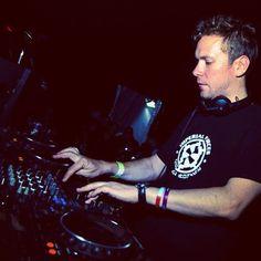John Askew Class Management, My Escape, Trance, Dance Music, Edm, Live, Instagram, Trance Music, Ballroom Dance Music