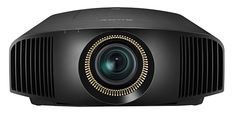 We review new post on Sony VPL-VW500ES 4K Projector. You can get complete details on this projector including its specs, release date and price info also.