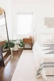 Minimalist Bedroom Design Ideas For Modern Home Decor On A Budget