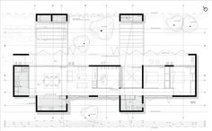 Лучшие изображения (551) на доске «Arch. Architectural