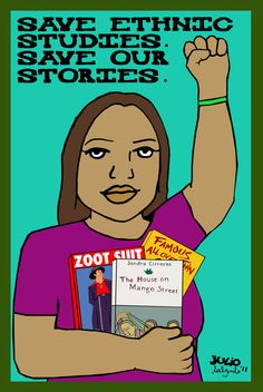 A Chicana/Chicano, Latina/Latino Literary Renaissance! Que Viva! Chicano Studies, Chicano Art, Spiritual Images, Between Two Worlds, American History, Mexican American, Mexican Art, Power To The People, Oppression