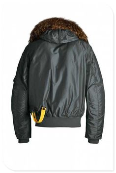 parajumpers jas outlet