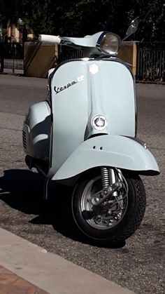Colors of Vespa                                                                                                                                                                                 More
