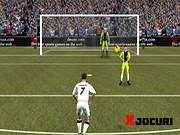 Soccer, Futbol, Soccer Ball, Football