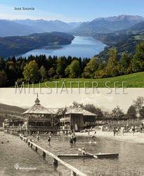 Buch, Kultur und Lifestyle- Reisebücher Helga König: Rezension: Millstätter See- Irmi Sarovia