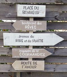 """""""Because together every word has its whole meaning"""" Maroussi . - deco - # meaning # Déco Pallet Designs, Exterior, Vintage Design, Interior Design Living Room, Decor Styles, Room Decor, House Design, Outdoor Decor, Nature"""