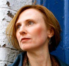 Amy Neftzger, author of The Orphanage of Miracles – a YA fantasy novel. http://neftzger.blogspot.com/  Amy Neftzger on Facebook: https://www.facebook.com/neftzger?fref=ts  Amy Neftzger on Twitter: https://twitter.com/Neftzger  Amy Neftzger on Google+: https://plus.google.com/112441966563168991727/posts  Amy Neftzger's Publisher: http://fogink.com/
