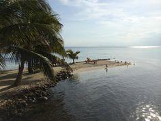 Hatchet Caye Resort (Belize/Placencia) - Resort Reviews - TripAdvisor
