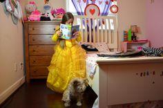bella-bestia-princesa-dvd-25-aniversario