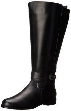 Rose Petals Women's Tamara XW Riding Boot *** This is an Amazon Affiliate link. Click image for more details.