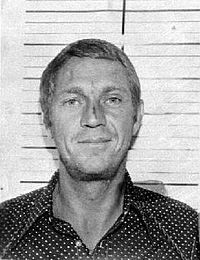 Steve McQueen – Wikipédia, a enciclopédia livre