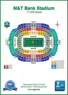 12 Best Por NFL Stadium Seat Maps images | Nfl stadiums ... M And T Bank Stadium Map on the palace of auburn hills map, u of m stadium map, sahlen's stadium map, at&t stadium suite map, ravens stadium map, citizens bank stadium map, us bank stadium map, fifth third bank stadium map, mt stadium map, citi stadium map, high point solutions stadium map, suntrust stadium map, steelers stadium map, m&t bank suites, nrg stadium map, verizon stadium map, m t stadium parking map, tcf bank stadium map, prudential stadium map, bank of america stadium map,