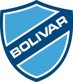 Logos Futebol Clube: Club Bolivar