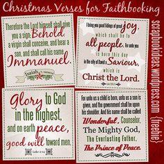 https://scrapbookideas.wordpress.com/tag/bible-verses/