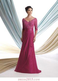 mother of the bride dresses Bridesmaid Dresses a5bb9b19bfe4