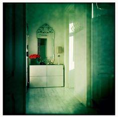 Interior Design By Ana Rocha De Sousa